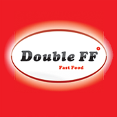 Double FF Groningen icon