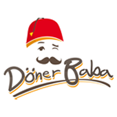 Döner Baba icon