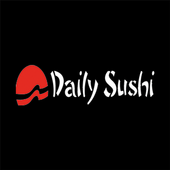 Daily Sushi icon