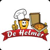 De Helmer icon