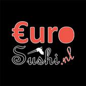 Euro Sushi icon