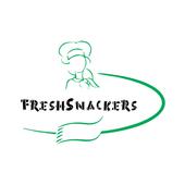 Freshsnackers icon