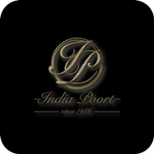 India Poort icon