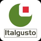Italgusto icon