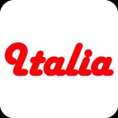 Italia Veendam icon