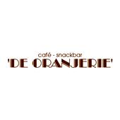 De Oranjerie icon