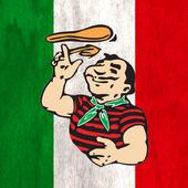 Pizzeria Leonardo icon