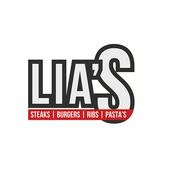 Lia's Hengelo icon