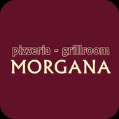 Morgana icon