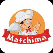 Matchima icon