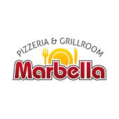 Pizzeria Marbella icon