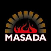 Masada icon