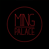 Ming's Wok Palace icon