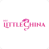 My Little China icon