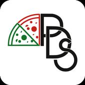 Pizza Drive Sneek icon
