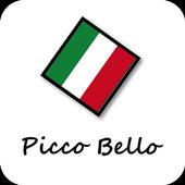 Picco Bello Bussum icon