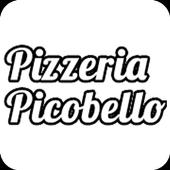 Picobello icon