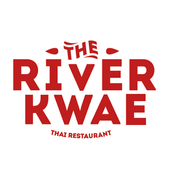 The River Kwae icon