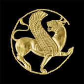 Topoli icon