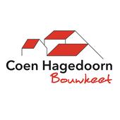 Bouwkeet icon