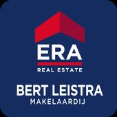 Bert Leistra ERA Makelaardij icon