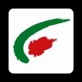Gemeente Nunspeet 图标