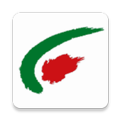 Gemeente Nunspeet icon