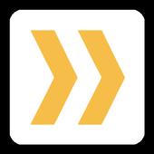 Gemeente Oud-Beijerland icon