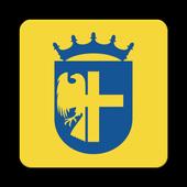 Gemeente Bunschoten icon