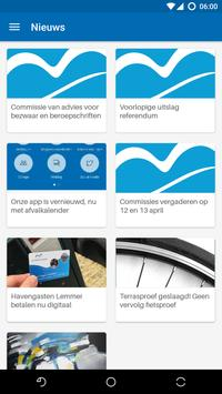 De Fryske Marren screenshot 2