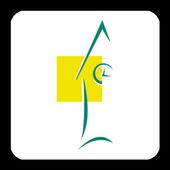 Gemeente Eersel Zeichen