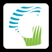 Gemeente Giessenlanden icon