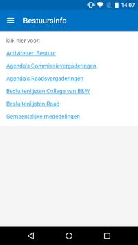 Gemeente Loppersum screenshot 2