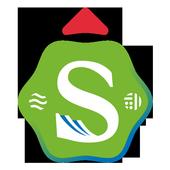 Gemeente Schagen icon