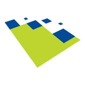 Gemeente Twenterand icon