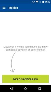 Gemeente Twenterand تصوير الشاشة 1