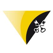Gemeente Waddinxveen icon