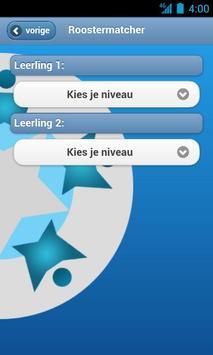 Broekhin Mobiel apk screenshot