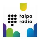 Talpa Radio APK