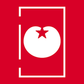 SP Kloppen icon