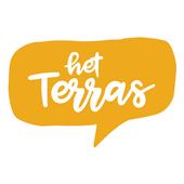Het Terras icon
