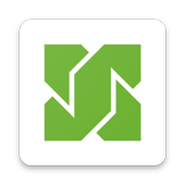 MyWISAG icon