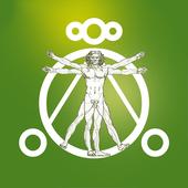 Neurogram icon