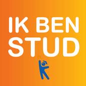 StuD icon