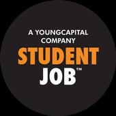 StudentJob icon