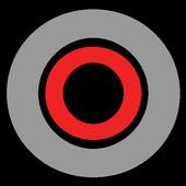 Studio040 icon