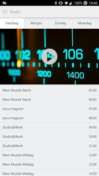 Studio040 apk screenshot