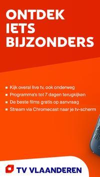 TV VLAANDEREN Live TV poster