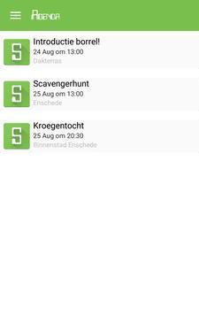 S.V. Syntaxis apk screenshot
