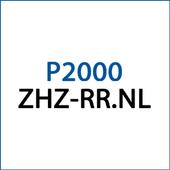 P2000ZHZ-RR icon
